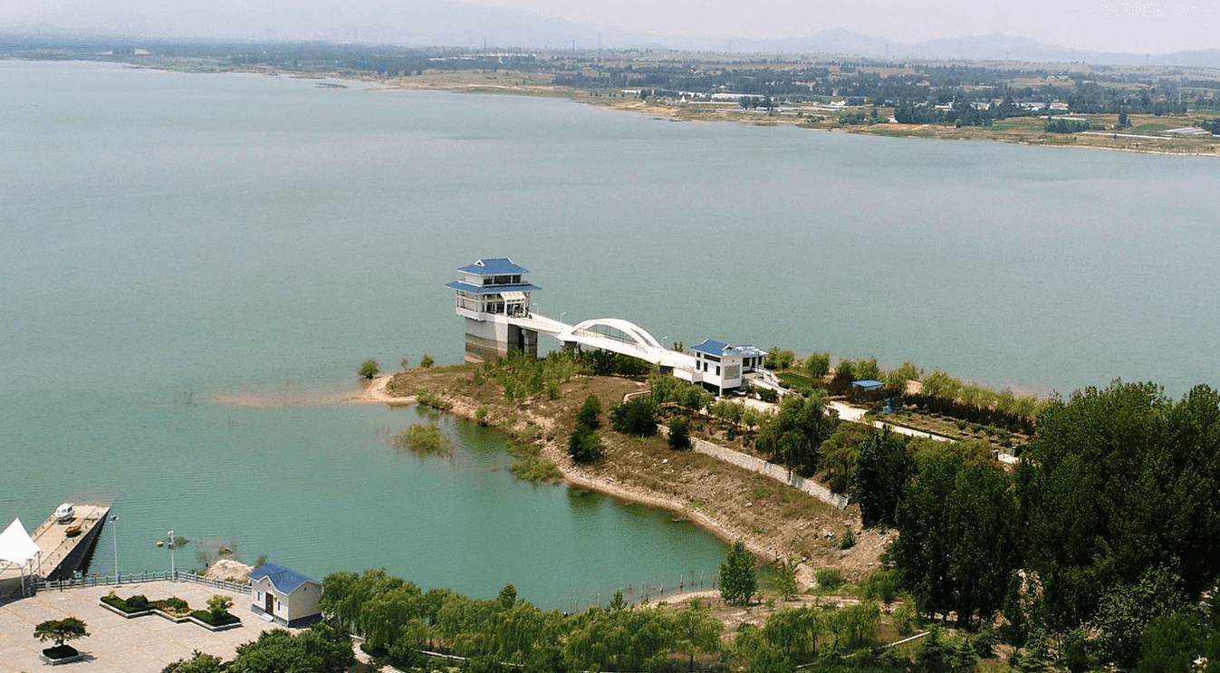山东省潍坊市·昌乐实康原水有限公司